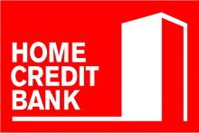 Банк хоум кредит тула телефон