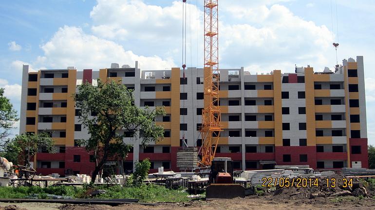 Строитель строительная компания брянск официальный сайт программа создания сайта ucoz